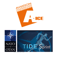A-ICE Unveils CLOS
