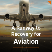 A Runway to Recovery for Aviation